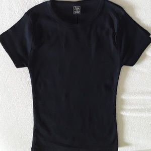T-shirts package of 12 units